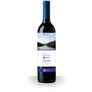douro_family_estates_dfe_red