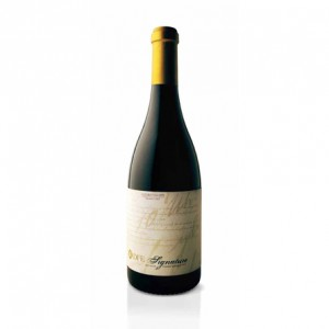 douro_family_estates_dfe_signature