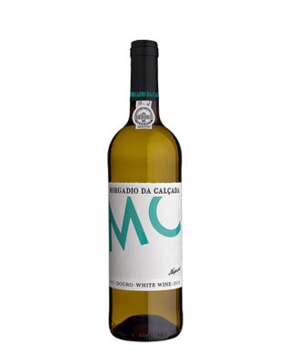 mc white dirk niepoort
