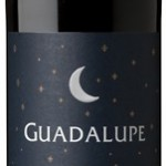 Guadalupe Selection Red 2008