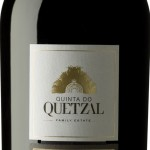 Quinta do Quetzal Reserve Red 2008