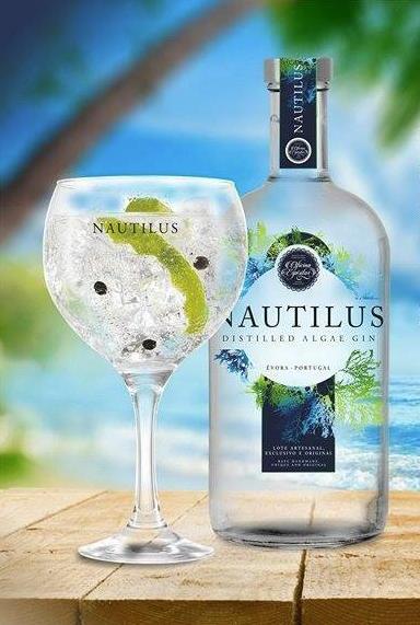 nautilus-with-glass