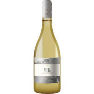 Piteira talha white wine