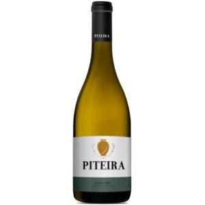 Piteira white 2017